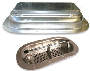 LGM33-80405-aluminumVent