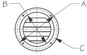 35-10104technical