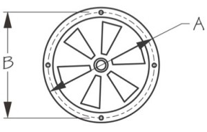 35-10704technical