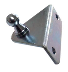 77-71402-SOCKET-BRACKET