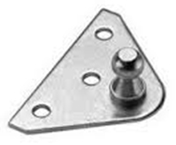 77-72002universal-socket-bracket