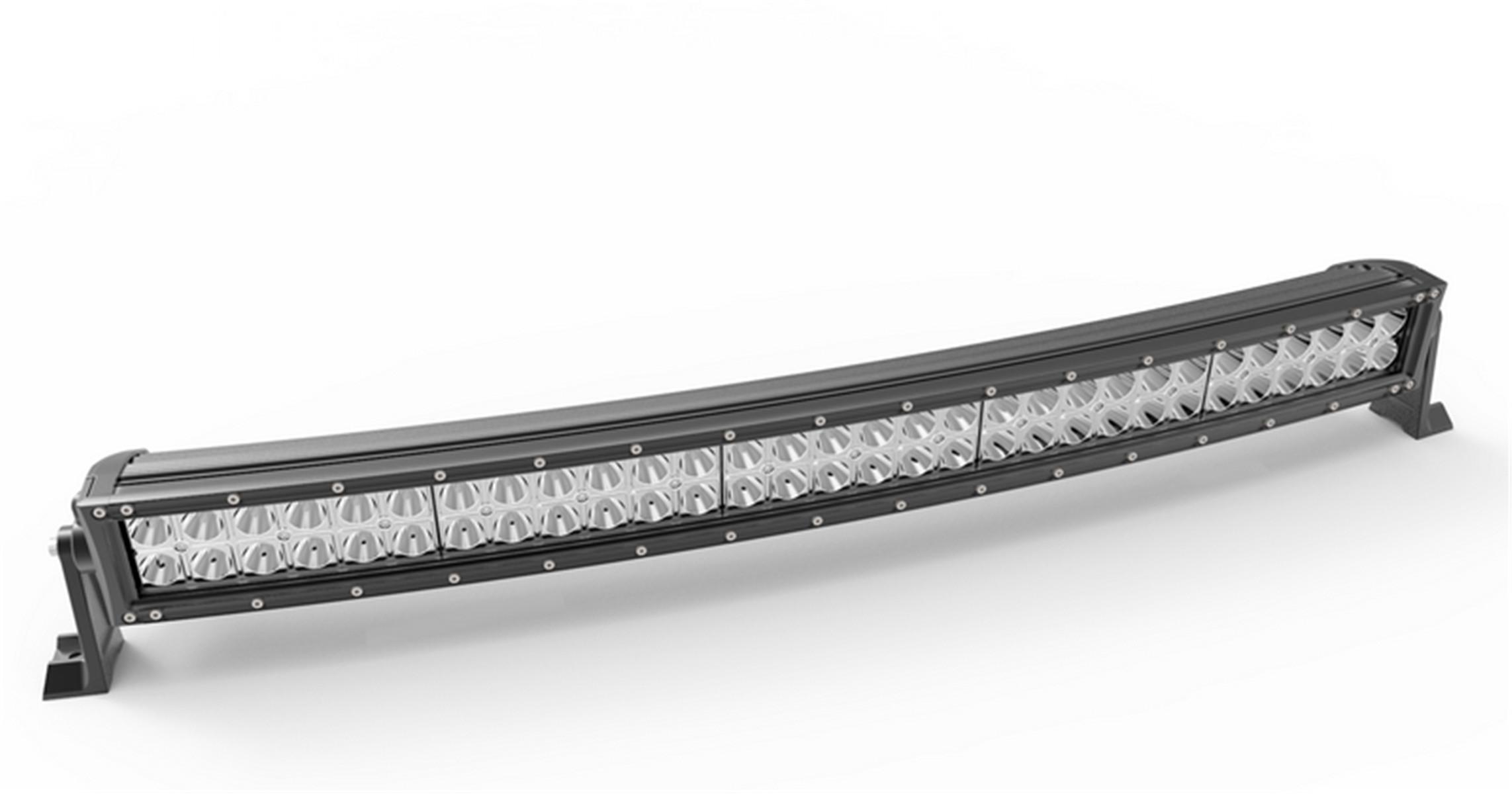 Work Lights Lgm Hardware Ltdlgm Ltd Wiring Harness For 4 Off Road 3488 Curved Light Bar