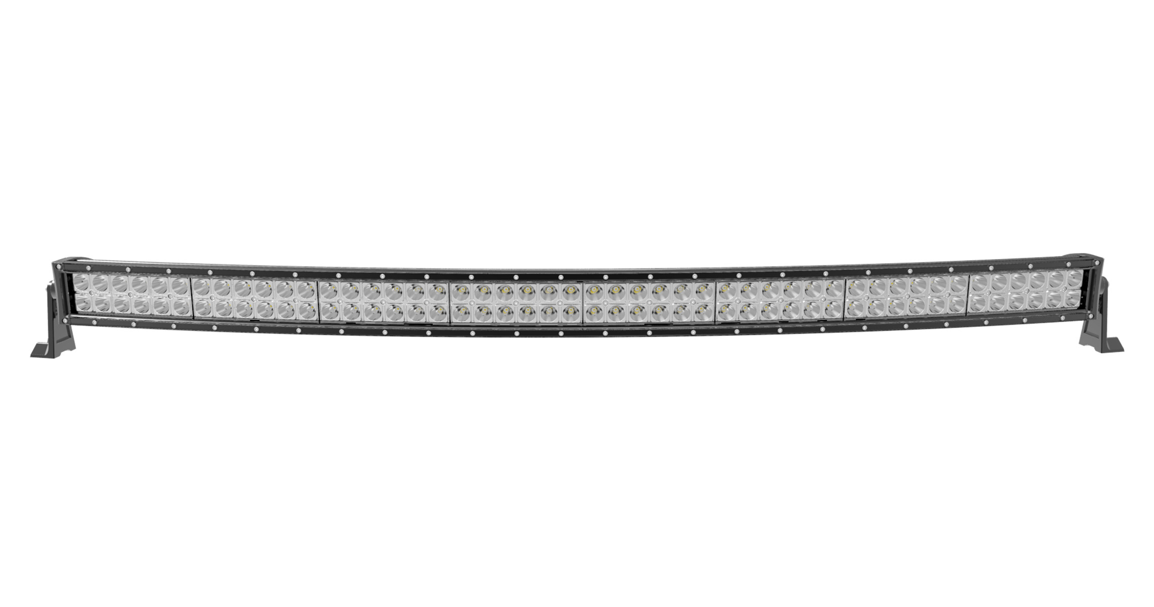 LGM-54-44908-CURVED_LIGHT_BAR