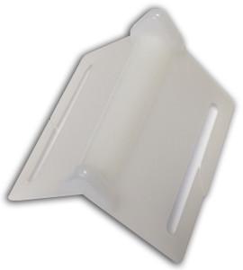 38-37025plasticCorner