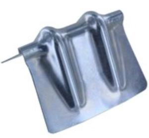 38-37902cornerProtector